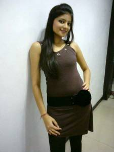 Mahipalpur Call Girls